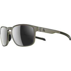 adidas Protean Bike Glasses olive
